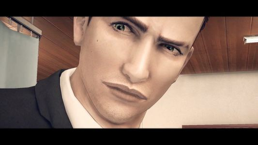 Deadly Premonition Origins and Deadly Premonition 2 comes to Switch