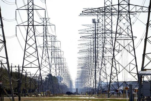 OPPD focused on reliability, affordability as utility plans for a changing climate