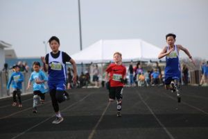 Eight Adaptive Sports Competitions You Don't Want to Miss in 2019!