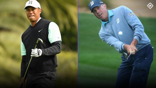 WGC-Mexico Championship picks, sleepers for daily fantasy golf contests and betting advice