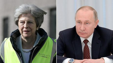 MPs compete to condemn Kremlin in ever more undiplomatic and insulting ways