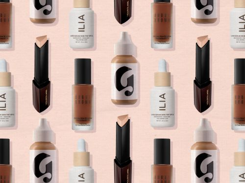 The 9 best lightweight foundations for a natural-looking finish