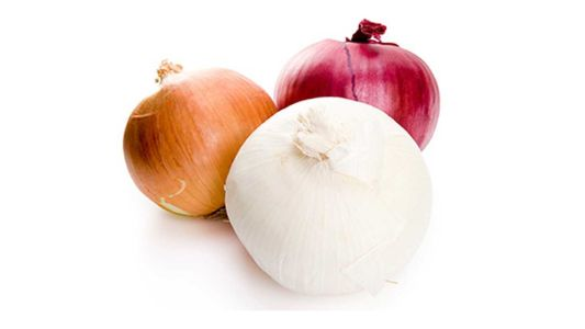 CDC says salmonella outbreak in 37 states linked to onions
