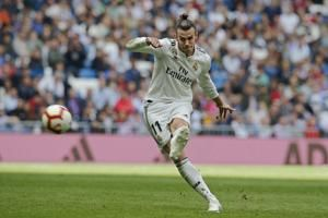 Lopetegui booed as Madrid suffers worst scoring drought