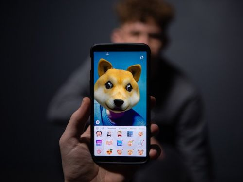Apple and Google yanked TikTok in a giant market over worries about pornography