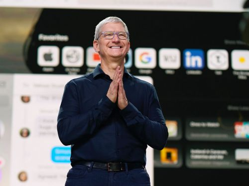 Apple will reportedly start offering subscription bundles of services like iCloud storage and Apple Music