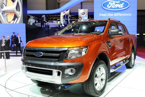 Ford finally forced to recall 3 million cars over air bag concerns