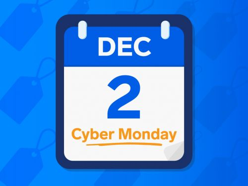 Everything you need to know about when Cyber Monday deals start and end in 2019
