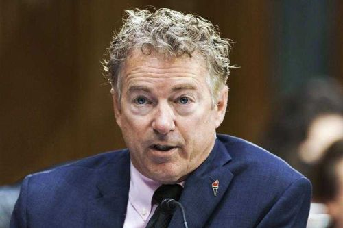 Sen. Rand Paul to introduce bill that would give Americans tax deduction on student loans