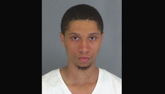 Upstate man kidnaps, shoves woman to ground, assaults her in parking lot, police say