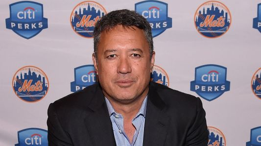 Ron Darling announces medical leave of absence from Mets' TV booth