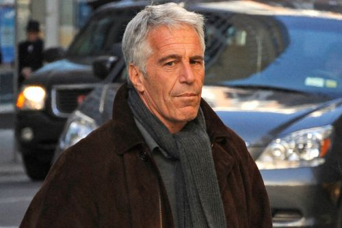 Why Jeffrey Epstein was dropped off the New Mexico sex offender registry
