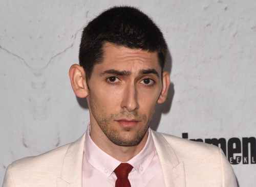 Screenwriter Max Landis accused of pattern of sexual abuse