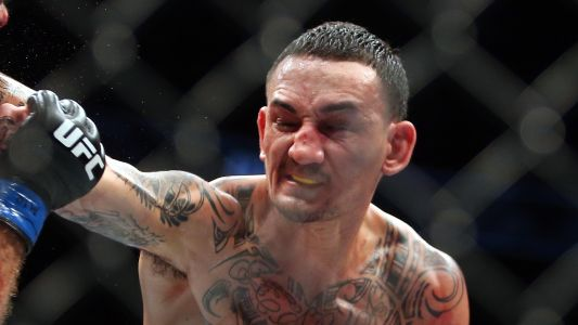 The Remix, Volume 7: Holloway, Shevchenko shine, UFC divisions, Jack Shore one to watch