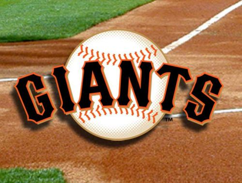 MLB suspends Giants CEO Larry Baer for altercation with wife