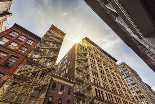 Beware the 'universal rent control' drive to destroy New York's housing markets