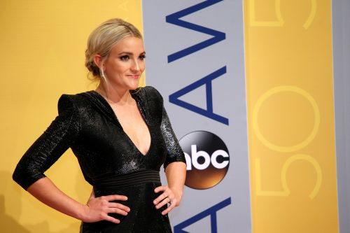 Jamie Lynn Spears claims parents pushed her to get an abortion at 16