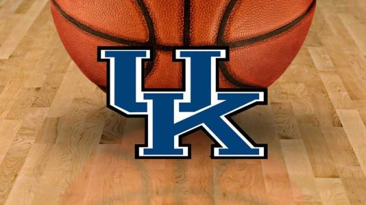 Time, opponent announced for Kentucky's Sweet 16 game