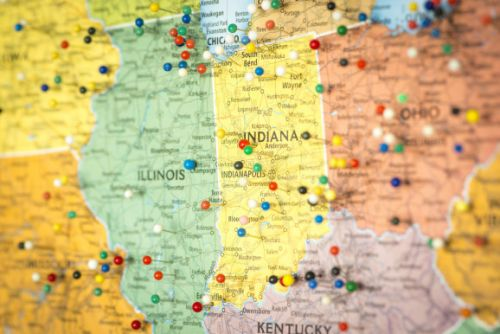 5 startup trends that shaped the Midwest in 2018