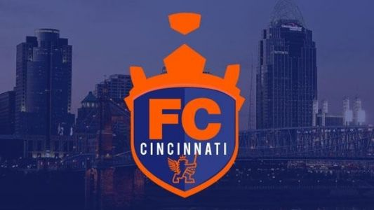 FC Cincinnati done with West End; focus moves to Oakley, Newport