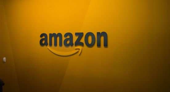 With Amazon deal dashed, New York's vast tax breaks called into question