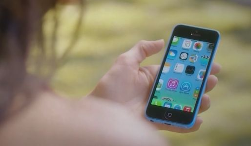 10-digit dialing effective Sunday Oct. 24 in New Mexico