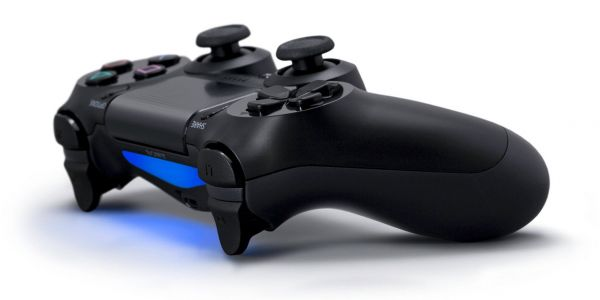 It's the worst time to buy a PlayStation 4
