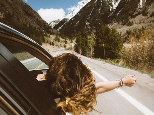 Avis and Budget are offering rental car deals and savings for the summer season and beyond - including up to 35% off right now