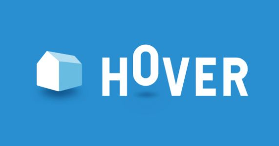Hover raises $25 million to turn pictures of homes into 3D models
