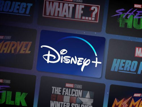 Disney Plus is now available around the world - here's everything you need to know about the UK service and global release dates