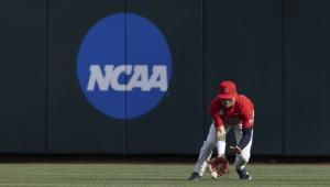 NCAA could seek once-radical solutions after high court loss