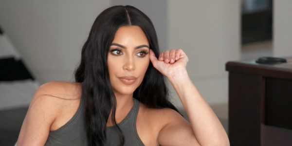 'My culture is not your plaything': Japanese people accuse Kim Kardashian of cultural appropriation over her new 'Kimono' clothing line