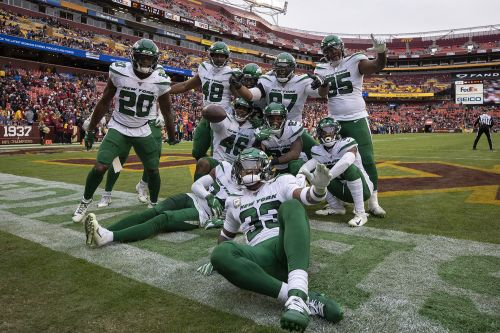 Why the Jets cynics need to stay away right now
