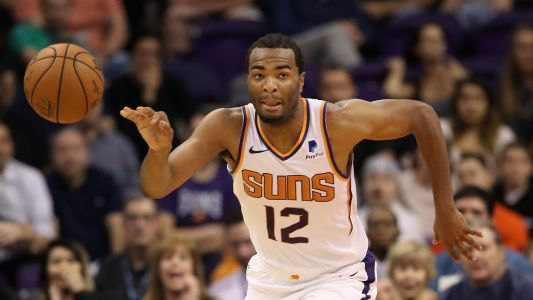 NBA Draft 2019 rumors: Pacers acquire TJ Warren, pick from Suns