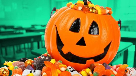 Trick-or-treat times in Pittsburgh area