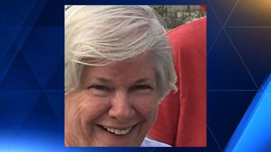 Police search for missing woman last seen in Lancaster County