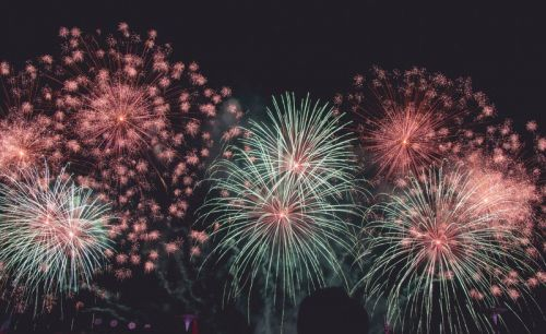 Have a safe and sane Independence Day with these great apps