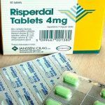 Jury Awards Victim $8 Billion in J&J Risperdal Case