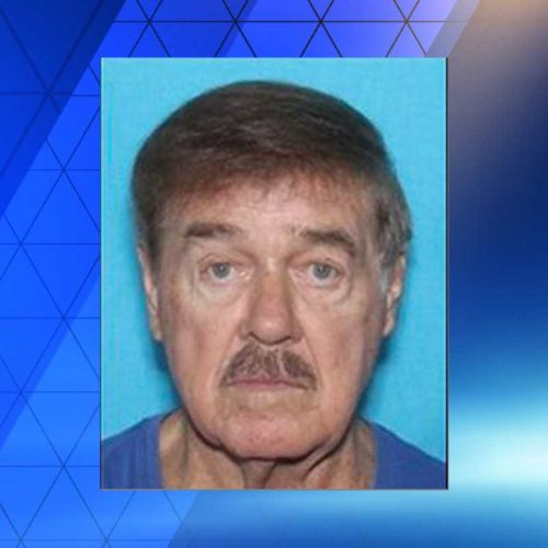 State police find missing and endangered man