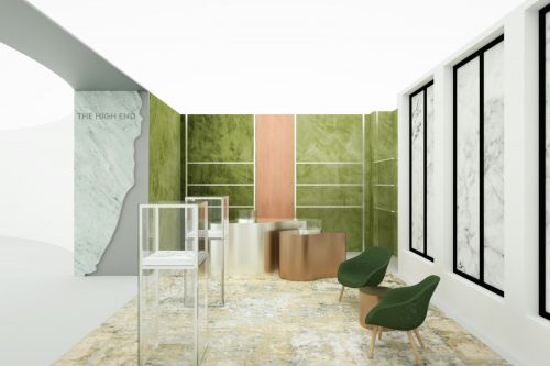 Barneys aiming to be the 'Hermès' of weed
