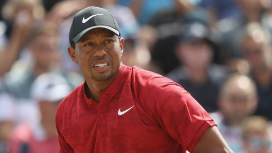 Ryder Cup 2018: Tiger Woods trying to remain objective as U.S. vice captain