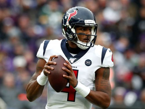 Texans-Colts winner will remain a fringe AFC contender