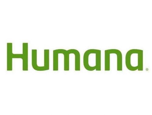 Humana: Personal information of thousands of KY members may have been inappropriately shared