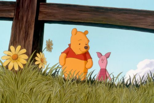 Winnie-the-Pooh Day is a real thing: Celebrate with his best quotes