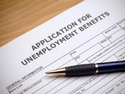 Unemployment rates fall in nearly all Kentucky counties