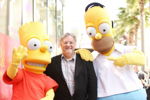 'Simpsons' writer reveals answers to show's biggest mysteries