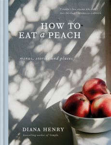 Cook this: Beets and carrots with cumin and haydari from How to Eat a Peach