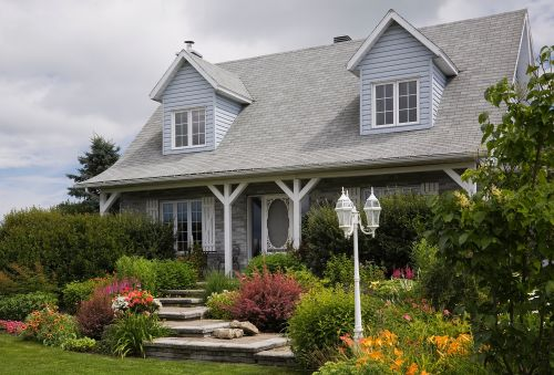 Top home renovation projects to consider, and what they'll cost