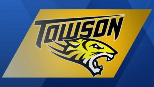 Towson University says no to playing intercollegiate football in the Spring