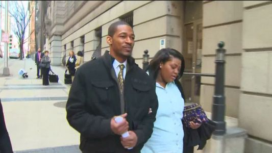 Computer forensics, punctuation raise questions in Johnson trial